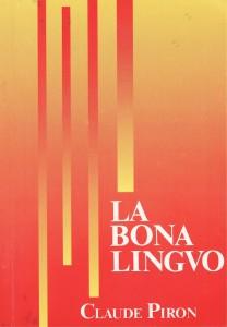 La_bona_lingvo_1989
